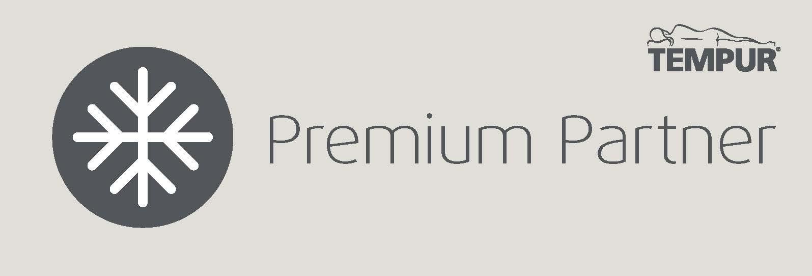 temp-PREMIUM