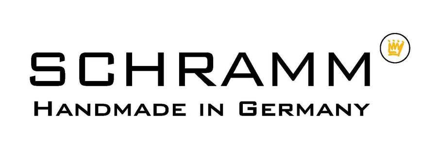 https://ochmann-schlafkultur.de/wp-content/uploads/2010/08/schramm_logo.jpg