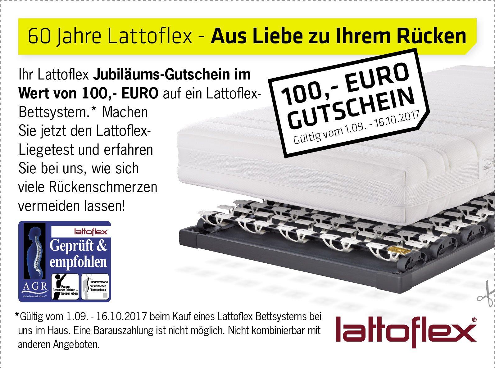 anzeige_lattoflex
