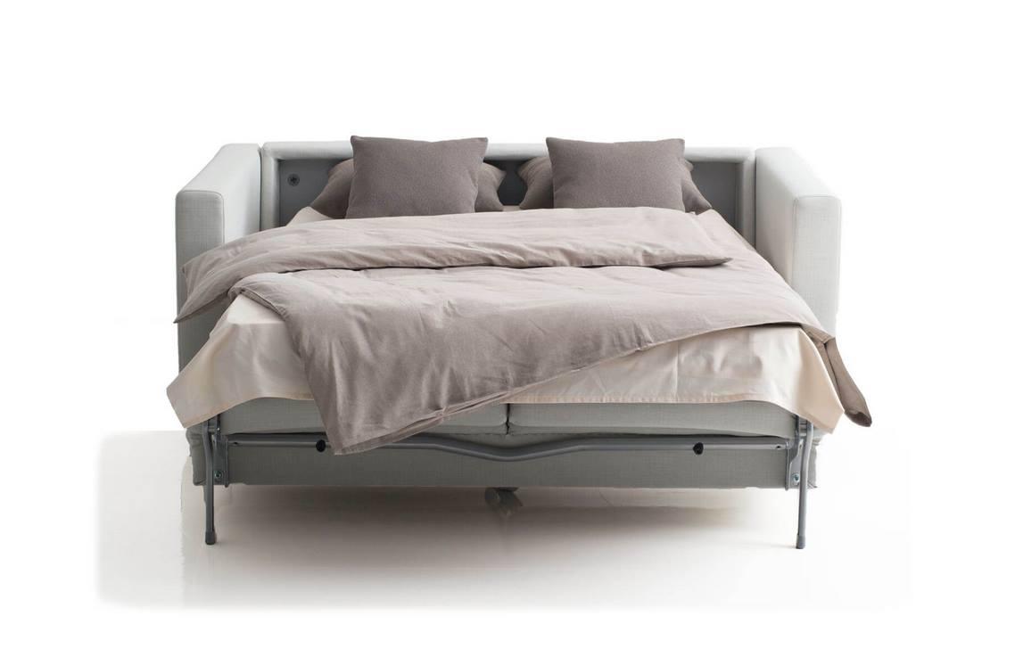 bett couch kombination cheap bassett schlafsofa plus in indien und murphy bett sofa kombiniert. Black Bedroom Furniture Sets. Home Design Ideas