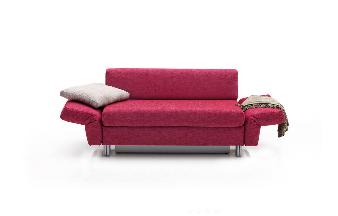 sofa betten finest franzosiche betten sofa betten sofa tisch sitzer sofa ledersofa benutztes. Black Bedroom Furniture Sets. Home Design Ideas
