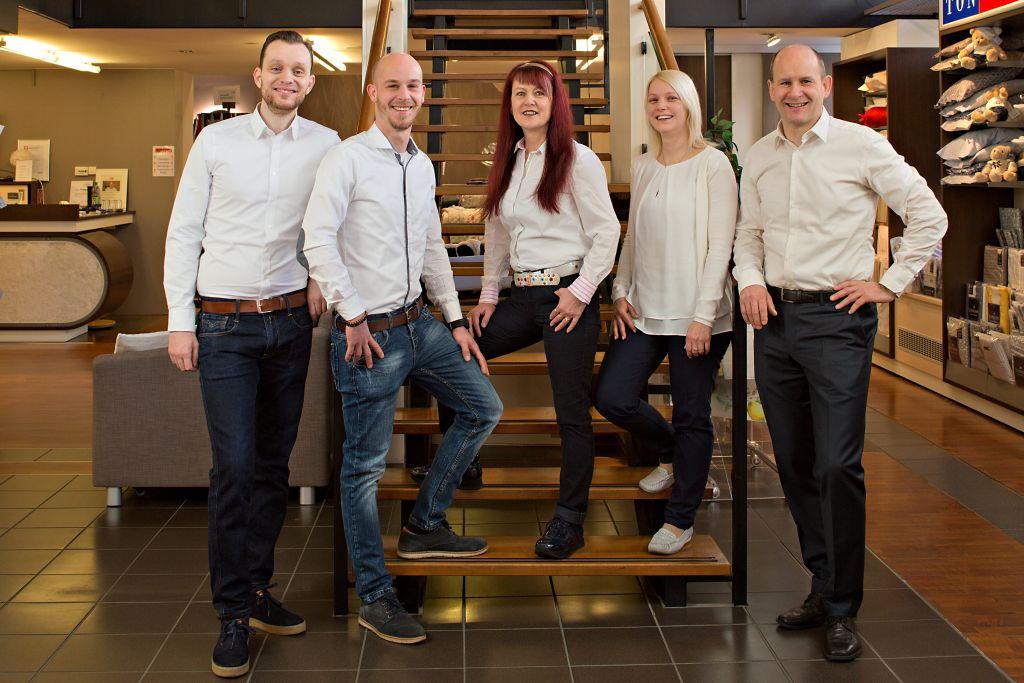 ochmann_team