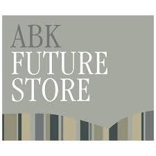 ABK Future Store