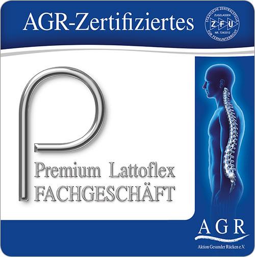 AGR-Premium-Logo-2018-Lattoflex