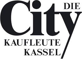 City Kaufleute Kassel