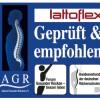 AGR_Guetesiegel